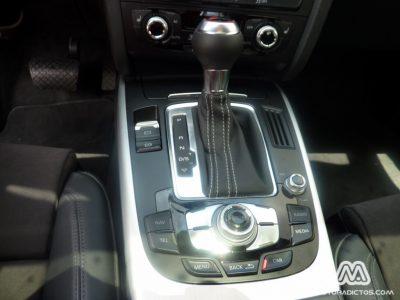 Audi-S5-MotorAdictos (37)