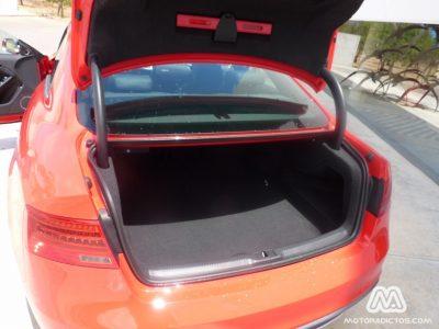 Audi-S5-MotorAdictos (40)