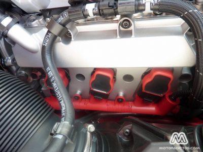 Audi-S5-MotorAdictos (44)