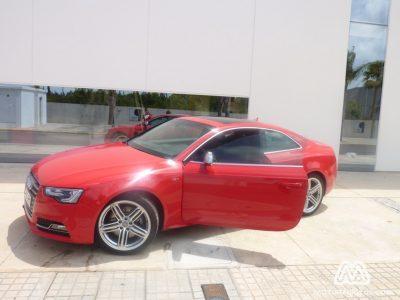 Audi-S5-MotorAdictos (47)