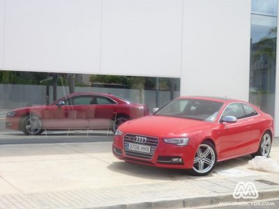 Audi-S5-MotorAdictos (49)