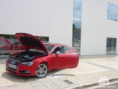 Audi-S5-MotorAdictos (52)