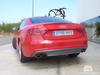 Audi-S5-MotorAdictos (6)