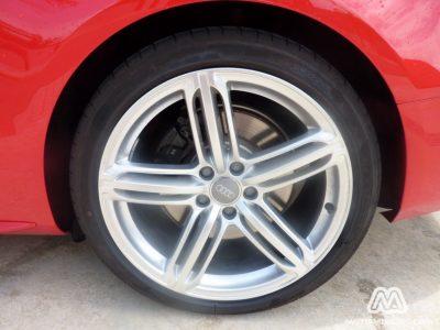 Audi-S5-MotorAdictos (8)