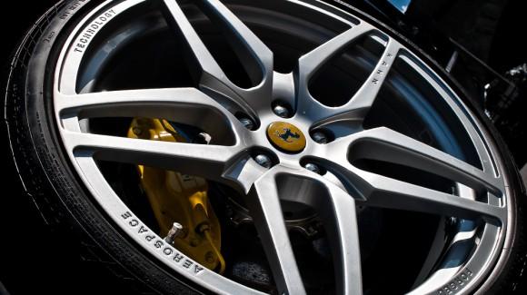 Kahn-Ferrari-599-3