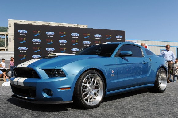 ford-mustang (1)