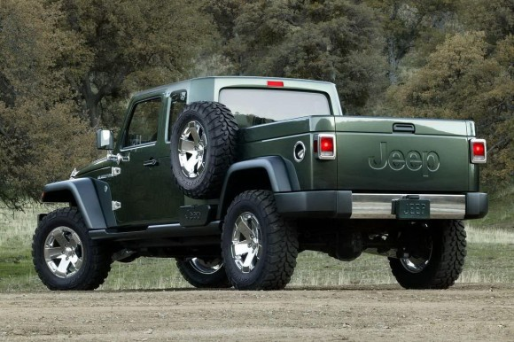jeep-2