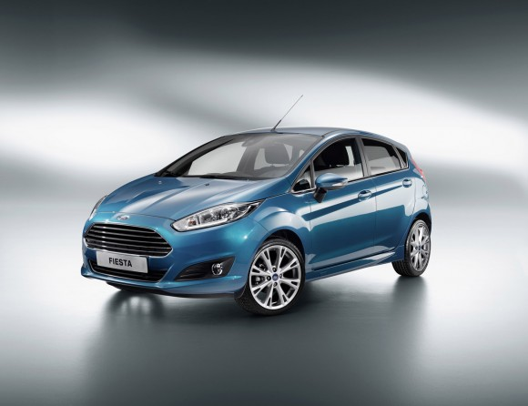 ford-4