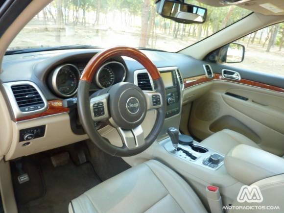 prueba-jeep-motoradictos (17)
