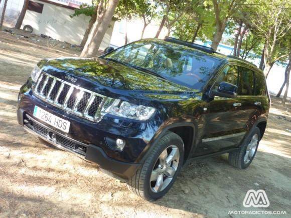 prueba-jeep-motoradictos (3)
