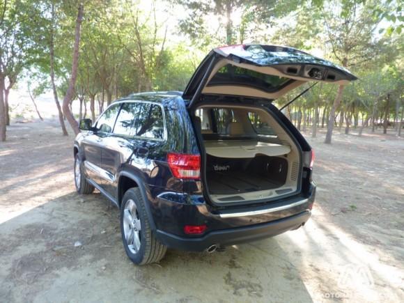 prueba-jeep-motoradictos (35)