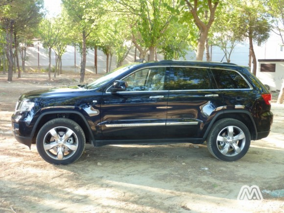 prueba-jeep-motoradictos (4)