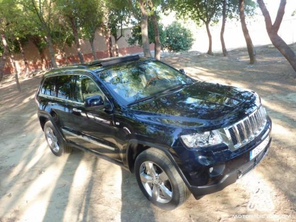 prueba-jeep-motoradictos (47)