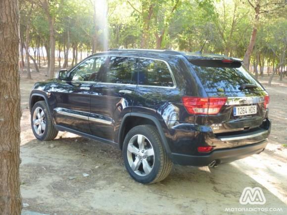 prueba-jeep-motoradictos (5)