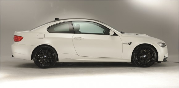 003-2013-bmw-m3-frozen-edition