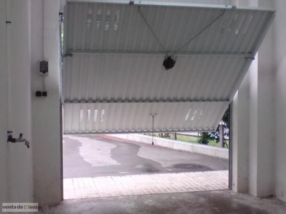 3-habitacioness-y-garaje-cerrado-individual-garaje-parking_024_453_957640-24453315_or