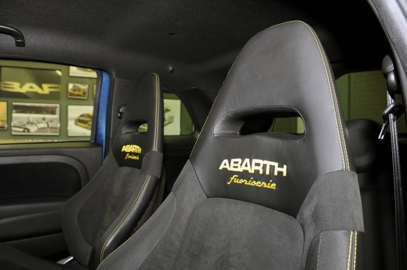 abarth-7
