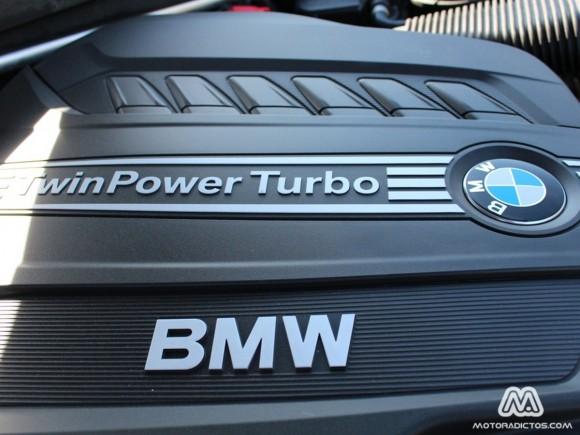 bmw-x5-motoradictos (34)