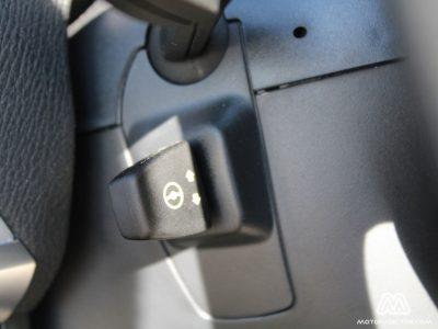 bmw-x5-motoradictos (5)