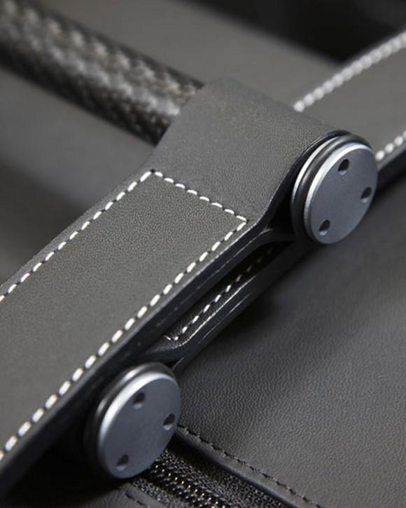 Neiman Marcus vende su edición limitada del McLaren 12C Spider en dos horas