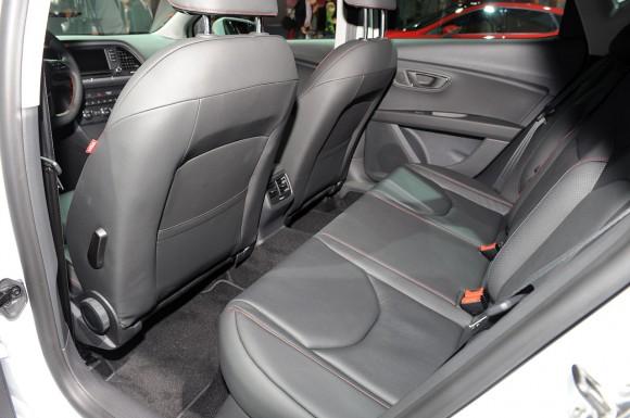 seat-6