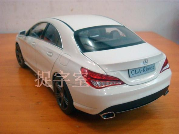 003-2014-m-b-cla-class-model