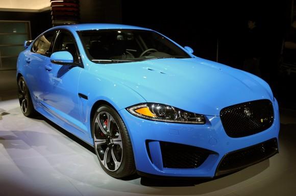 01-2014-jaguar-xfr-s-la