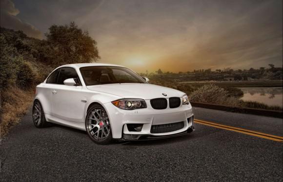 Vorsteiner-BMW-1M-GTS-V-1