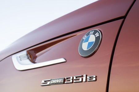 bmw-z4-e89-facelift-2013-24
