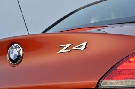 bmw-z4-e89-facelift-2013-25