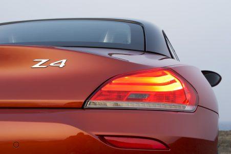bmw-z4-e89-facelift-2013-26