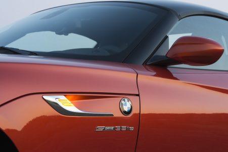 bmw-z4-e89-facelift-2013-28
