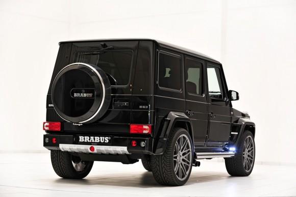 brabus-2