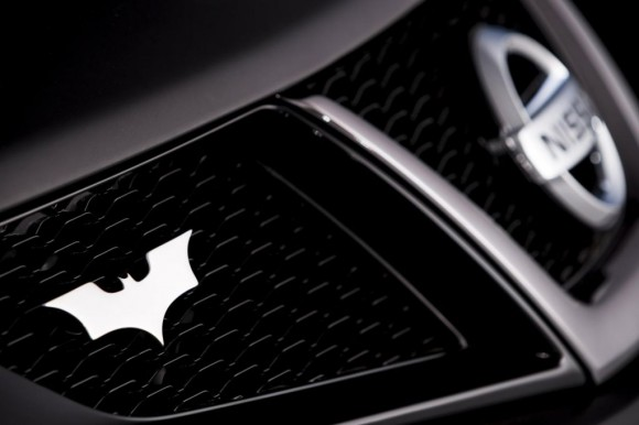 juke-batman-9