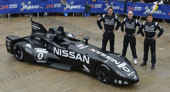nissan-deltawing-1