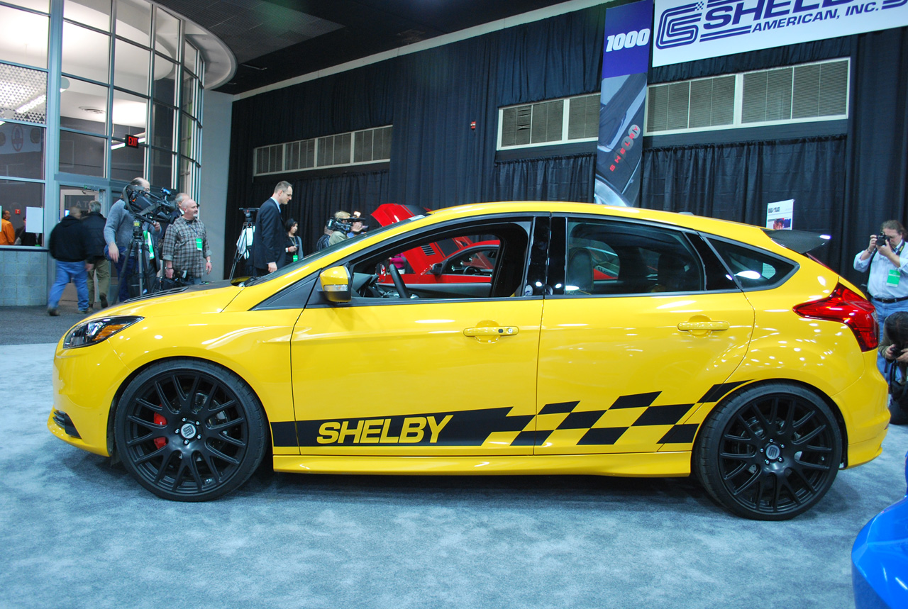 002-shelby-focus-st
