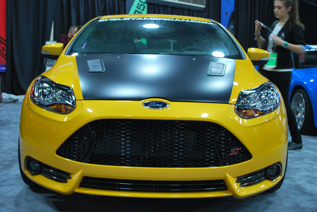 004-shelby-focus-st