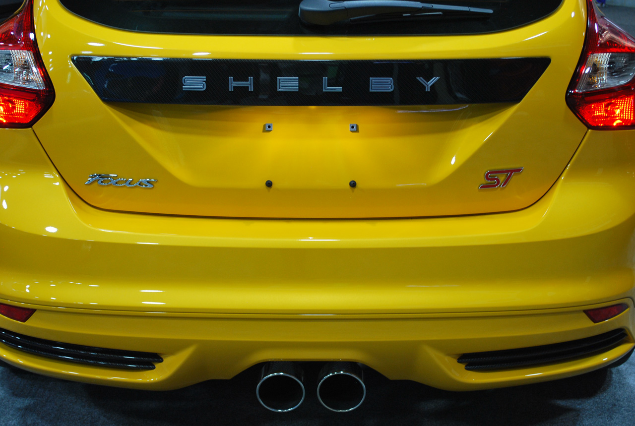 011-shelby-focus-st