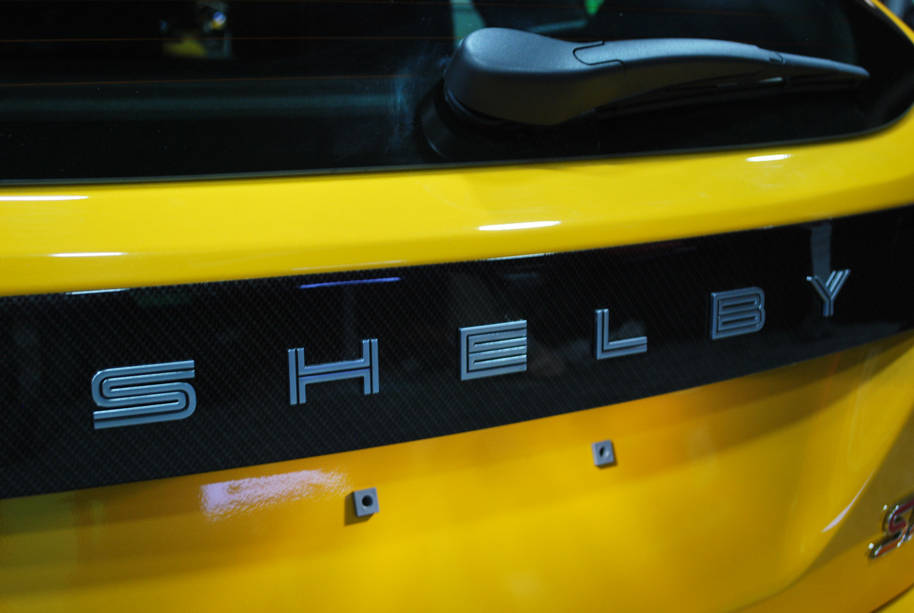 013-shelby-focus-st