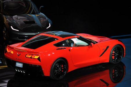 02-2014-chevrolet-corvette-reveal