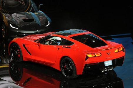 04-2014-chevrolet-corvette-reveal