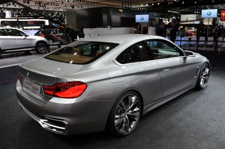 04-bmw-concept-4-series-coupe-detroit