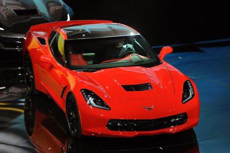 05-2014-chevrolet-corvette-reveal