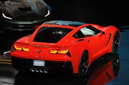 06-2014-chevrolet-corvette-reveal