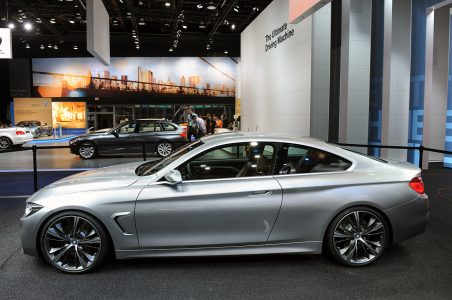 06-bmw-concept-4-series-coupe-detroit