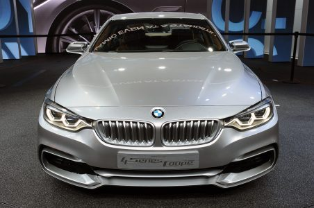 07-bmw-concept-4-series-coupe-detroit