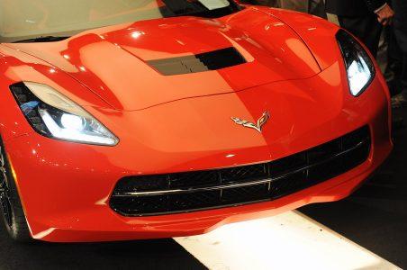 08-2014-chevrolet-corvette-bj