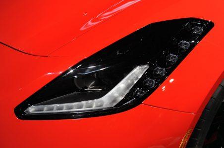 12-2014-chevrolet-corvette-reveal