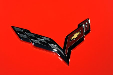 13-2014-chevrolet-corvette-reveal