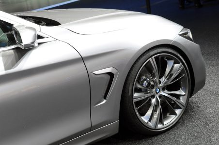 13-bmw-concept-4-series-coupe-detroit